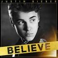 220px-Believe-JB-Album